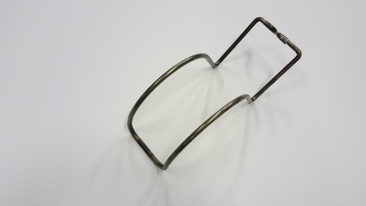 CNC wire bending | Šoko