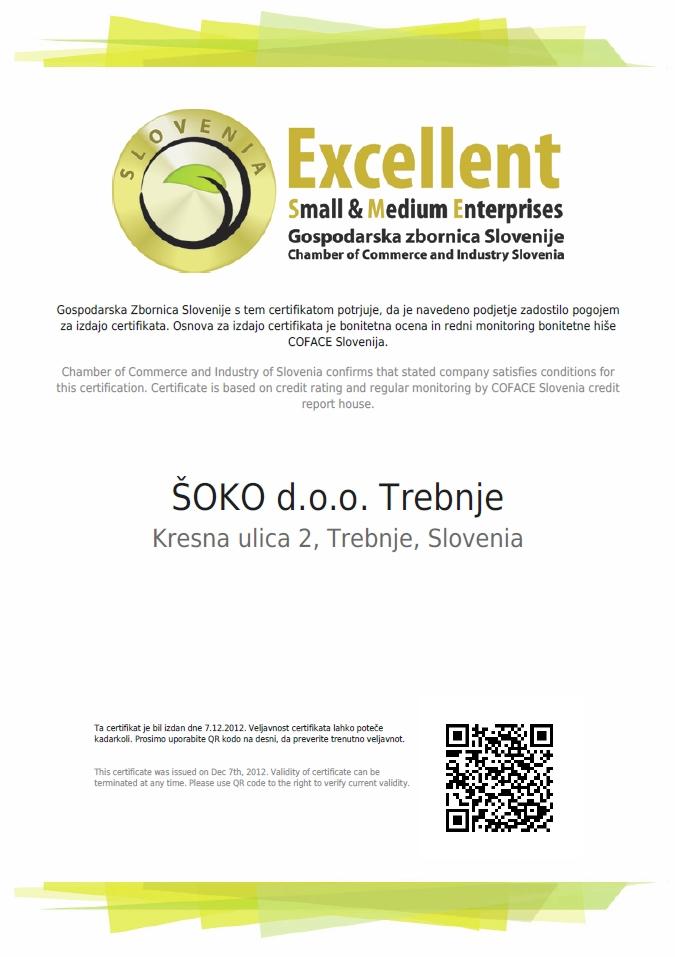certifikat_gosp_zbor_slo