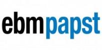 ebm-papst-logo-for-HVAC