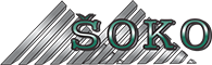 soko_logo